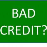 BNPL Bad Credit